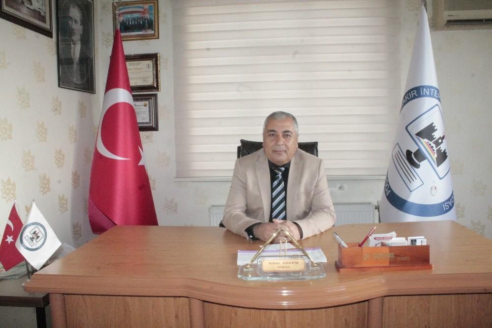 Diyarbakır'da kayıt dışı internet kafelerde bahis oynatıldığı iddiası