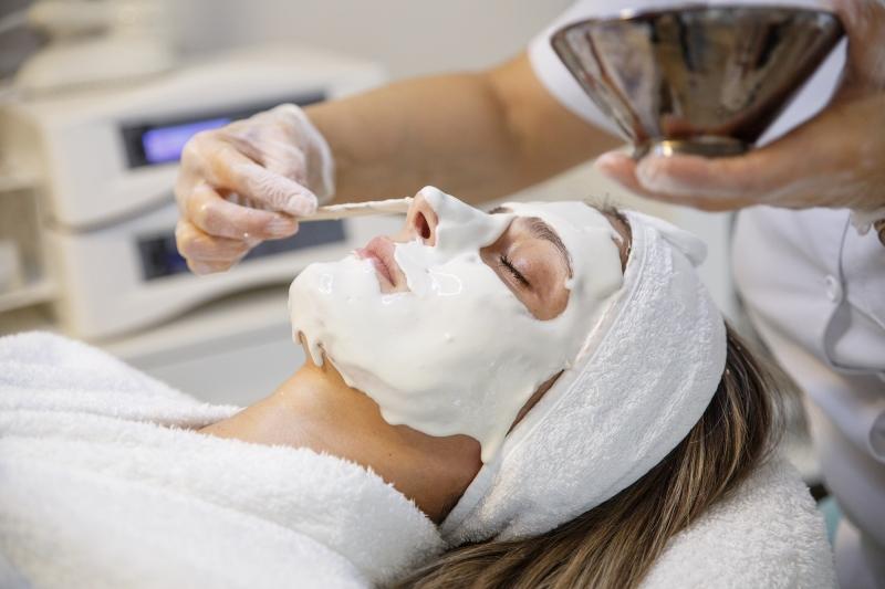 Altı basit adımda cildinizi kış aylarına hazırlayabilirsiniz