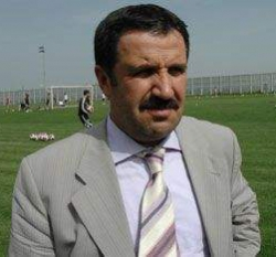 D.Bakırspor'a CAS'tan ceza
