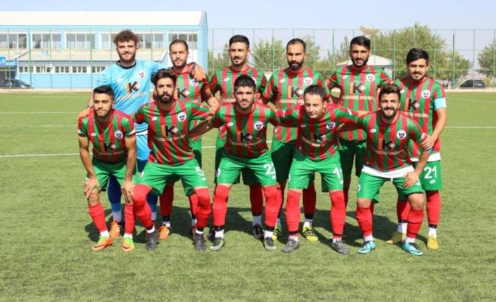 Diyar, Hükmen kazanacak