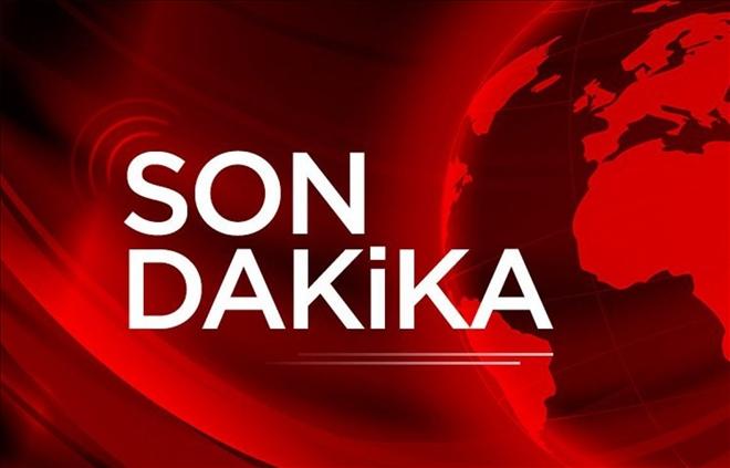 Diyarbakır'da köylüler arasında kavga: 1 ağır yaralı