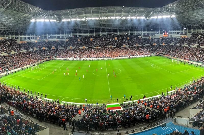 Diyarbekirspor maçının bilet fiyatları açıklandı
