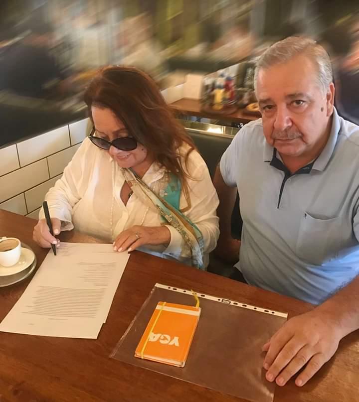 Müslüm Gürses'in 'Mahzendeki 2' albümü çıkıyor