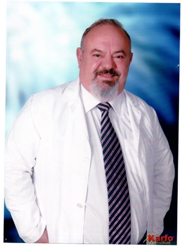 """Prof. Dr. Kulan: ″Pandemi döneminde 11 milyon insan 'kalpten' hayatını kaybetti"""""""