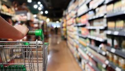 Marketler sigara ve elektronik eşya satamayacak