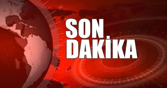 Diyarbakır'da silahlı saldırgan, 4 kişilik aileyi rehin aldı
